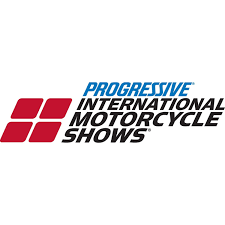 Progressive® International Motorcycle Shows® Announces Freestyle ... Mobilevoip Cheap Calls App Ranking And Store Data Annie How To Make Free Phone Calls The Us Canada Wwwgiojobit Voipstunt Completely Any Worldwide Download Voip Stunt Free Latest Version Ppt Werpoint Presentation Id70956 Usa Cheer Announces 2016 National College Championship To Are All Really Draytek Sip Softphone Alternatives Similar Software Fring Overview Mobile Voip