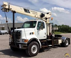 10t Natonal 437A Tractor Mount Boom Truck SOLD National Trucks ... 2010 Ford F750 Xl Bucket Truck Boom For Sale 582989 Manitex 50128s 50ton Boom Truck Crane For Sale Trucks Material 2004 4x4 Puddle Jumper 583001 Welcome To Team Hancock 482 Lumber 26101c 26ton Or Rent National 14127a 33ton 2002 Gmc Topkick C7500 Cable Plac 593115 Homan H3 Boom Truck 32 Tons Philippines Buy And Sell Marketplace 1993 F700 Home Boomtrux Trucks Tajvand Ho Rtr Ford F850 Cpr Ath96812 Athearn Trains