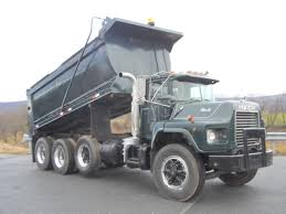 1988 Mack Dm686s Tri-axle Steel Dump Truck For Sale 2013 Mack Gu713 Dump Truck For Sale 520541 1979 Mack Dump Trucks Used 2001 Rd690 Box In Ga 1787 Truck Trailer Wiring Diagram Material Hauling V Mcgee Trucking Memphis Tn Rock Sand 2016 Diesel Engine 6x4 Howo Sino Truckused For Sale 1988 Mack Dm686s Triaxle Steel Dump Truck For Sale 2003 Rd 2026 Dumping Mailordernetinfo In Covington Used On 2007 Upcoming Cars 20 Granite Triaxle Steel Pa 22394