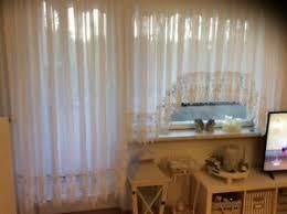 gardine store wohnzimmer ebay kleinanzeigen