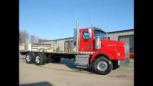Heavy Duty Truck Insurance Auctions, | Best Truck Resource Caterpillar John Deere Equipment Fort Worth Tx Auction May 14 1999 Mack Rd688s Roll Off Truck Equify Auctions Llc Wills Point Peterbilt 379 In Texas For Sale Used Trucks On Buyllsearch Heavy Duty Insurance Best Resource Kilgore Big Public Auction Mack Dump Houston Government In Hutchinson Kansas By Purple Wave Huge Public San Antonio On April 26 2016 Youtube Photos Ritchie Bros Auctioneers Freightliner Rollback Tow Salehouston Beaumont Utility Air Compressor And Equipment Tampa