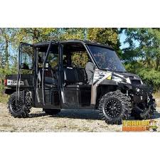 Buy Polaris Ranger Doors line