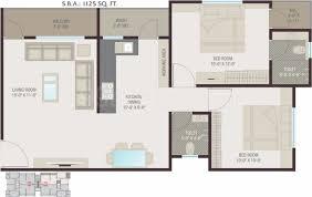 100 Attic Apartment Floor Plans Rushabh Group Vadodara Rushabh Plan Rushabh