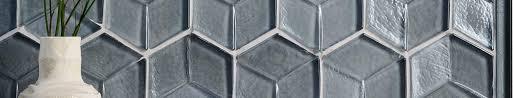 do it yourself diy tile installing tile floor wall tile