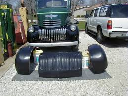 1941-46 Chevy COE Cabover Fenders | The H.A.M.B. 1946 Chevrolet Pickup Sold Youtube Gateway Classic Cars 855hou 78 Chevy Truck Parts And Accsories Bozbuz Panel West Auctions Auction 1983 Cadillac Limousine 2005 The 2015 Daytona Turkey Run Photo Image Gallery Indisputable 46 Old Photos Collection All Tom Barnetts 2 Ton Pizza Chevs Of The 40s Hand Built Truckin Magazine