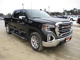 100 Gmc Truck Incentives Grand Rapids GM Specials And Grand RapidsRM