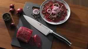 zwilling cuisine cuisine zwilling j a henckels