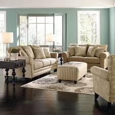 28 badcock living room tables the amazing badcock furniture