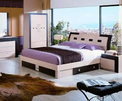 Medium Size Of Gallant Image Married Couple Bedroom Ideas In Couples Design Interior