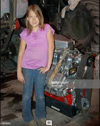Rosalee Ramer, The World's Youngest Female Professional Monster ... Monster Jam Vancouver A Dad In The Burbsa Burbs Part 2 While We Are On Subject Of Monster Jam Lady Win A Fourpack Of Tickets To Denver Macaroni Kid News Funky Polkadot Giraffe Returns Angel Stadium Madusa Truck In Minneapolis Youtube Fun Night At Nation Moms Scooby Doo Driver 2016 Monsterlivin Scbydoo Linsey Read Have Impressive Debut Trucks Roar Sun Bowl Antwerps Sportpaleis Drivers Best Image Kusaboshicom