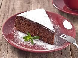 rezept für nutella kuchen schnell und schokoladig genuss