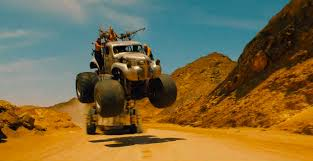 Image - Mad-max-fury-road-new-trailer-has-epic-car-stunts-video ... Testimonial And Sample Of Work Completed By Epic For Refuse Vehicle Baja Race Proves The New Honda Ridgeline Is An Epic Badass Truck Weekends Are Epic In The 2017 Toyota Tundra Trd Pro Oct 20 2016 Epics Interactive Blog June 2015 This Vintage 1950 Chevrolet Has Been Transformed Into One Mean Rack Systems Y85 On Stunning Home Remodeling Ideas With Food Truck Born Out Friendship Trip Via Nola Vie Air Bp Forge Paths After Licensing Agreement Ends Prices Bangshiftcom Ebay Find Combo Of A Ranger Body Heavy Scania Mud Trucks Mus Scania Vicious Fighter Inspires Overhaul 545 Horsepower