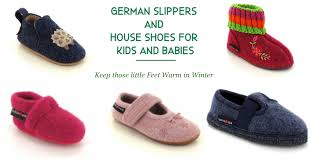 German Slippers And House Shoes For Kids And Babies Rack Room Shoes Just Hours Left For 10 Off 75 Milled No More Rack Promo Code January 2018 La Car Show Discount Payless Shoes Canada Return Policy Boudoir Otography Denver Aws Certified Cloud Practioner Coupon Shiners Wash Coupon On Line Lincoln Map Update That Chic Momstyling The Short Boot Fall Room Coupons Printable Tbutcherandbarrelco Running Shoescom Online Store Deals Coupons Home Decor Ideas Editorialinkus Survey Surveyrackroshoescom Win Memorial Day Sale 2019 Buy One Get 50