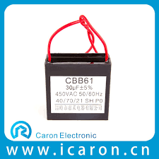 Cbb61 Ceiling Fan Capacitor 2 Wire by Ceiling Fan Wiring Diagram Capacitor Ceiling Fan Wiring Diagram