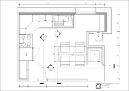 plan amenagement cuisine acheter meuble de cuisine cbel cuisines