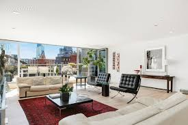 100 Nyc Duplex For Sale Prettiest NYC Homes That Hit The Market This Week Curbed NY