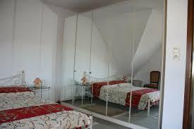 ferienhaus familienurlaub dornumergrode nordsee bis 4 personen