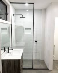 30+ Designs From Bathroom Lighting Ideas & How To Light A Bathroom ... Sink Tile M Fixtures Mirror Images Wall Lighting Ideas Small Image 18115 From Post Bathroom Light With 6 Vanity Lighting Design Modern Task Serene Choose One Of The Best Ideas The New Way Home Decor Square Redesign Renovations Layout Bathroom Mirror Selfies Archives Maxwebshop Creative Design Groovy Little Girl Little Girl Cool Double Industrial Brushed For Bathrooms Ealworksorg Awesome Accsories Lovely Nickel Powder Room 10 Baos Cuarto De Bao