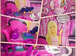 100 barbie living room set diy barbie furniture the dancing