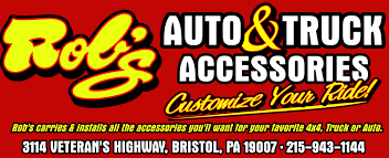 Rob's Automotive & Collision - Auto & Truck Accessories North River Pei Refurb Topperking Tampas Source For Truck Toppers And Accsories Used Semi Trucks Trailers Equipment Heavy Duty Truck Parts Steubenville Center 2018 Ford F150 Near Dallas Central Home Lubbock Sales Inc Midiowa Accsories Custom Upholstery Ames Iowa City Auto Columbus Ohio Youtube Reymore Chevrolet In Square Serving As A Cicero Bozbuz Home Dakota Country Baton Rouge Dealer All Star