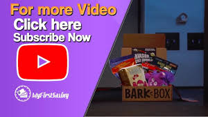 BarkBox Coupons & Promo Codes 2018 - MFS (Saving Money Was Never This Easy) Bark Box Coupons Arc Village Thrift Store Barkbox Ebarkshop Groupon 2014 Related Keywords Suggestions The Newly Leaked Secrets To Coupon Uncovered Barkbox That Touch Of Pit Shop Big Dees Tack Coupon Codes Coupons Mma Warehouse Barkbox Promo Codes Podcast 1 Online Sales For November 2019 Supersized 90s Throwback Electronic Dog Toy Bundle Cyber Monday Deal First Box For 5 Msa