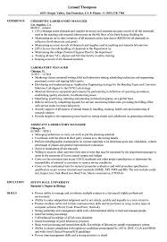 Laboratory Manager Resume Samples | Velvet Jobs 25 Biology Lab Skills Resume Busradio Samples Research Scientist Ideas 910 Lab Technician Skills Resume Wear2014com Elegant Atclgrain Glamorous Supervisor Examples Objective Retail Sample Labatory Analyst Velvet Jobs 40 Luxury Photos Of Technician Best Of Labatory Lasweetvidacom Hostess 34 Tips For Your Achievement Basic For Hard Accounting List Office Templates Work Experience Template Email