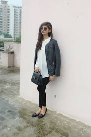 Decorous Meaning In Hindi by Glitandglaze By Chelsi Fashion And Lifestyle Blogger
