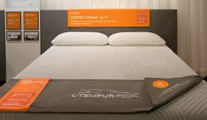 Headboard For Tempurpedic Adjustable Bed by Tempurpedic Headboard Tempur Pedic Wayfinding Friend Bedroom