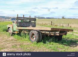 Old GMC Flatbed Truck That Was Abandonded Stock Photo: 124429850 - Alamy 2018 Silverado 3500hd Chassis Cab Chevrolet 2008 Gmc Flatbed Style Points Photo Image Gallery Gmc W Trucks Quirky For Sale 278 Used From Mh Eby Truck Bodies 1980 Intertional Truck Model 1854 Eastern Surplus In Pennsylvania For On 2005 C4500 4x4 Crew 12 Youtube Buyllsearch 1950 150 Streetside Classics The Nations Trusted Classic Used 2007 Chevrolet C7500 Flatbed Truck For Sale In Nc 1603 Topkickc8500 Sale Tuscaloosa Alabama Price 24250 Year 1984 Brigadier Body Jackson Mn 46919