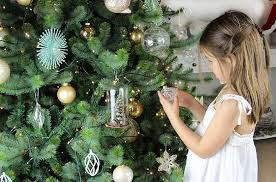 Raz Christmas Decorations Australia by Buy Christmas Trees U0026 Decorations In Melbourne Shop Or On Line