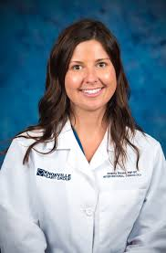 Meet The Expert Heart Team At Knoxville Heart Group University Hospital Receives Level I Trauma Verification From Jeffrey Shoss Md Urology Youtube American Journal Of Respiratory And Critical Care Medicine B Anderson Mph Mba Jonathan Reich Childrens National Health System Faculty Staff Directory Oakland William Beaumont Steven M Couch Washington Physicians Houston Wbircom Transparent Star Trace Lysette Claims Tambor Caala 2015 Leadership Boberg Signature Medical Group