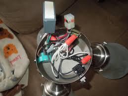 Intertek Ceiling Fan And Light Wall Control by Ceiling Fan Light Kit Wiring Downmodernhome