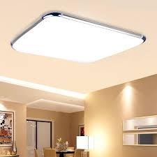 home lighting remarkable wireless ceiling light amazing 48 watt