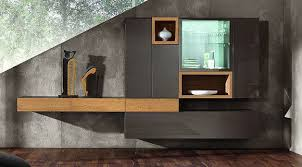 hülsta möbel hülsta möbel gebraucht hülsta möbel kaufen