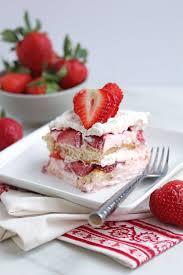 Strawberry shortcake pound cake recipe Popular recipes cakes 2018