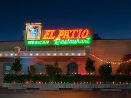 join the happy hour at el patio restaurant and club in houston tx
