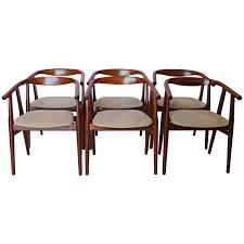 Set Of Six Dining Room Chairs, Model GE525 By Hans J. Wegner And ... Niels Otto Mller Two Ding Room Chairs Model No 85 Teak And 1960s Ercol Grand Windsor Ding Table Eight Chairs Teak Set For Sale At Pamono Three Room Total 3 Movietv Lot Chair Scdinavian Design Style Cover Etsy 8 Vintage Armchairs Burgess Parker Fler Heywoodwakefield With Six Usa At 1stdibs Sarah Potter Midcentury Modern Fniture 4 From Gplan For Sale Scandart Vintage Mid Century 1960 S Golden Elm Extending Uhuru Fniture Colctibles Sold Kitchen