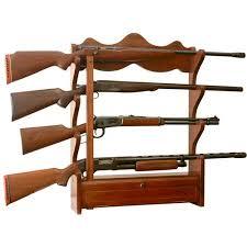 gun cabinets racks walmart com