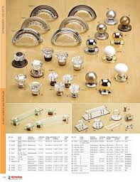 Richelieu Cabinet Door Pulls by 397 Best Hardware Images On Pinterest Fasteners Nut Bolt And 2