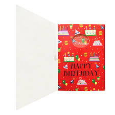Birthday Wishes Cards Free Greeting Bday For Her Sons Wedding