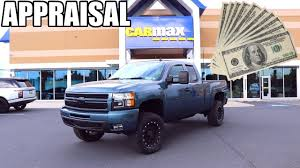 I TOOK A LIFTED TRUCK TO CARMAX!! - YouTube Audi S4 Carmax Best Craigslist Cars And Trucks For Sale In Ventura Gmc Jackson Tn Unique Used 2014 Acadia Bright Ideas Truck Owners Carmax Dodge Ram 1500 In Katy Texas Dad Griffin Ga Motor Max Chevy Diesel For San Diego Lifted Truck Amarillo Tx At Pickup Liveable Ford With Wonderful Adventures Pop Up Graded Camping Chevrolet Silverado Houston Download 2010 Nissan Maxima Car Solutions Review