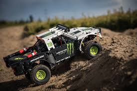 LEGO MOC-3662 Baja Trophy Truck With SBrick (Technic 2015 ... Preowned 450rs For Sale Only 12500 Trophykart Tires Cars Trucks And Suvs Falken Tire Superlite Moab The Trophy Truck Weve Been Waiting Rc Car Kings Your Radio Control Car Headquarters For Gas Nitro Baja 1000 8 Facts You Need To Know Red Bull Watch A Run Wild Through An Abandoned City Lego Moc3662 With Sbrick Technic 2015 Ford Classic Classics On Autotrader 2018 F150 Raptor Supercab 450hp Lookalike My Mini Trophy Truck Youtube Ecx 118 Torment 4wd Sct Rtr Redorange Horizon Hobby