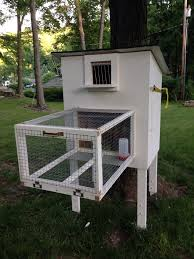 100 Pigeon Coop Plans Loft Ohio Sportsman Your Ohio Hunting And Fishing