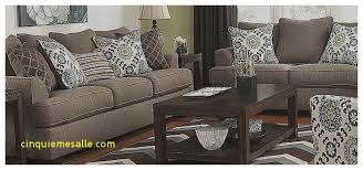 sectional sofa luxury ashley furniture sectional sofas sale