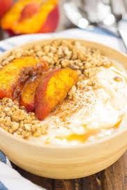 Fontana Pumpkin Spice Sauce Ingredients by 21 Best Greek Nonfat Yogurt Images On Pinterest Greek Yogurt