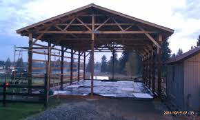 Recent Pole Barn Cost? 24 X 30 Pole Barn Garage Hicksville Ohio Jeremykrillcom House Plan Great Morton Barns For Wonderful Inspiration Ideas 30x40 Prices Pa Kits Menards Polebarnsohio Home Design Post Frame Building Garages And Sheds Plans Metal Homes Provides Superior Resistance To Leantos Direct Buildings Builder Lester Sale Builders Decorations 84 Lumber