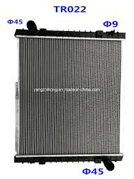 China Auto Parts Truck Radiator For Iveco Eurocargo E21/E22/E24/E25 ... 1995 Ford F800 Stock 50634 Radiators Tpi Dewitts 1139018a Direct Fit Radiator Chevy C10 Truck Suburban Df Blue Front Closeup With Grille And Headlights Bus Sydney Granville Merrylands Motoradco Yellow Photo 2701613 Alamy Frostbite Alinum Ls Swap 3 Row 731987 Chevygmc Car Ford Motor Company Pickup Truck Jeep Png Freightliner M2 106 Business Class Thomas Saftliner High Quality New Car Row Alinum Truck Radiator 1966 1979 For York Repair Opening Hours 14 Holland Dr Bolton On Man Assembly 816116050 Buy