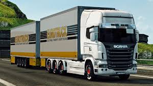 BFD Tandem Truck Mod : Trucksim Euro Truck Simulator 2 Bdf Tandem Pack V250 Mod Super Family Takes Best Of Show Honors Thoughts Scania R S By Rjl By Capital V50 128x Ets2 Mods 101813 Intertional Tandem Truck Dumping A Load Sand Youtube Harvester S1800 Axle Grain At Birkeys In Residential Gravel Services Kelowna Ag Appel Enterprises Ltd 2007 Freightliner Columbia For Sale 9078 Superior Trucking Equipment Mike Vail Wet Batch Avanza Cstruction Earthworks Deck 250 852 0781 Giterdonetowing 2019 Mack Anthem Tandem Axle Daycab 289209