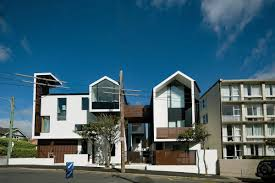 100 Parsonson Architects New Zealands Best Houses Of 2016 ArchitectureAU