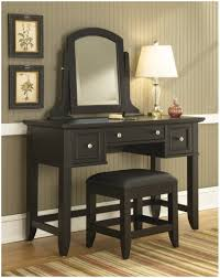 Broadway Lighted Vanity Makeup Desk 2010 by Full Size Of Makeup Vanity Black White Dressing Table Set With